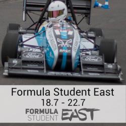FS East