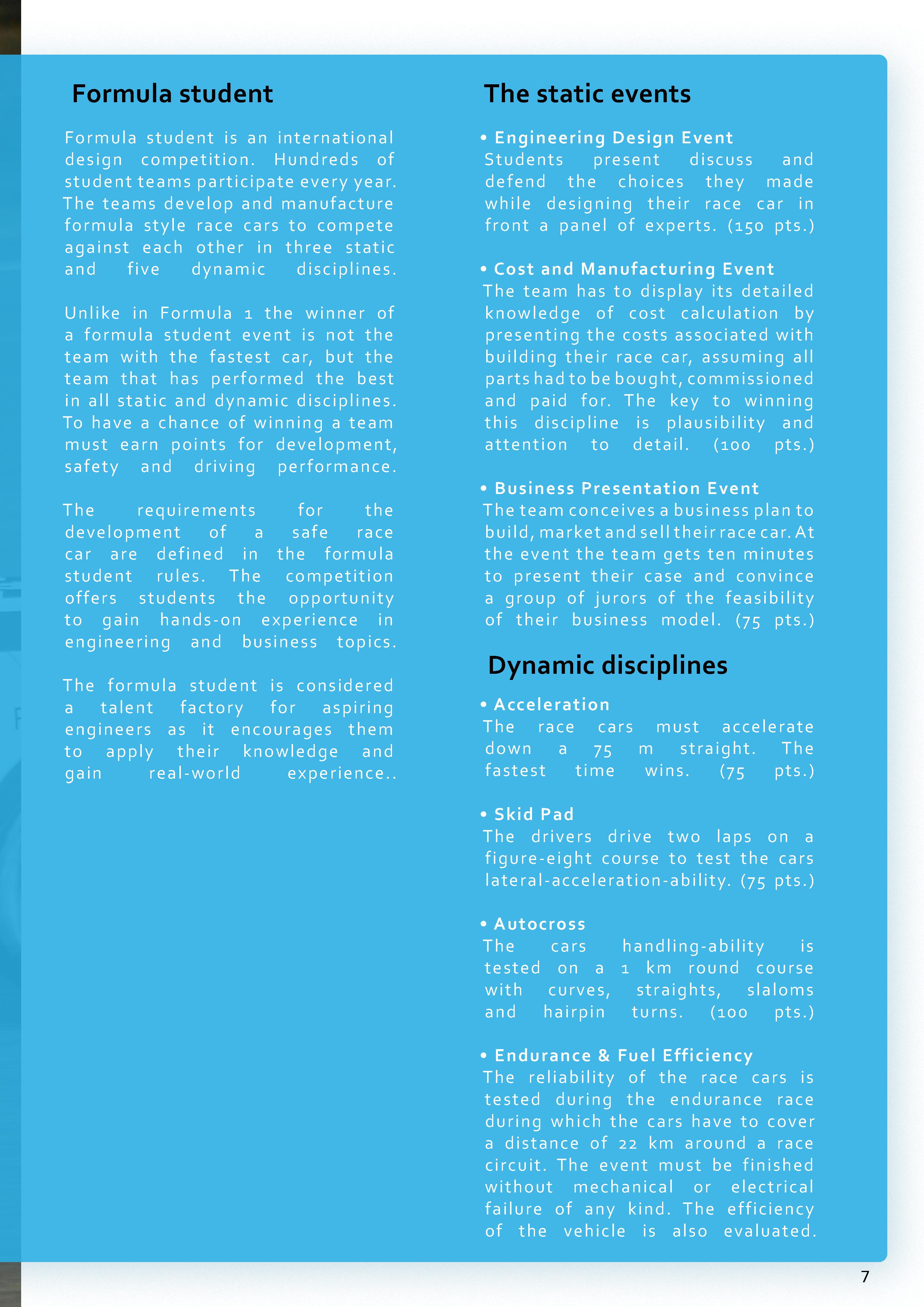 Sponsor Information_Seite_07