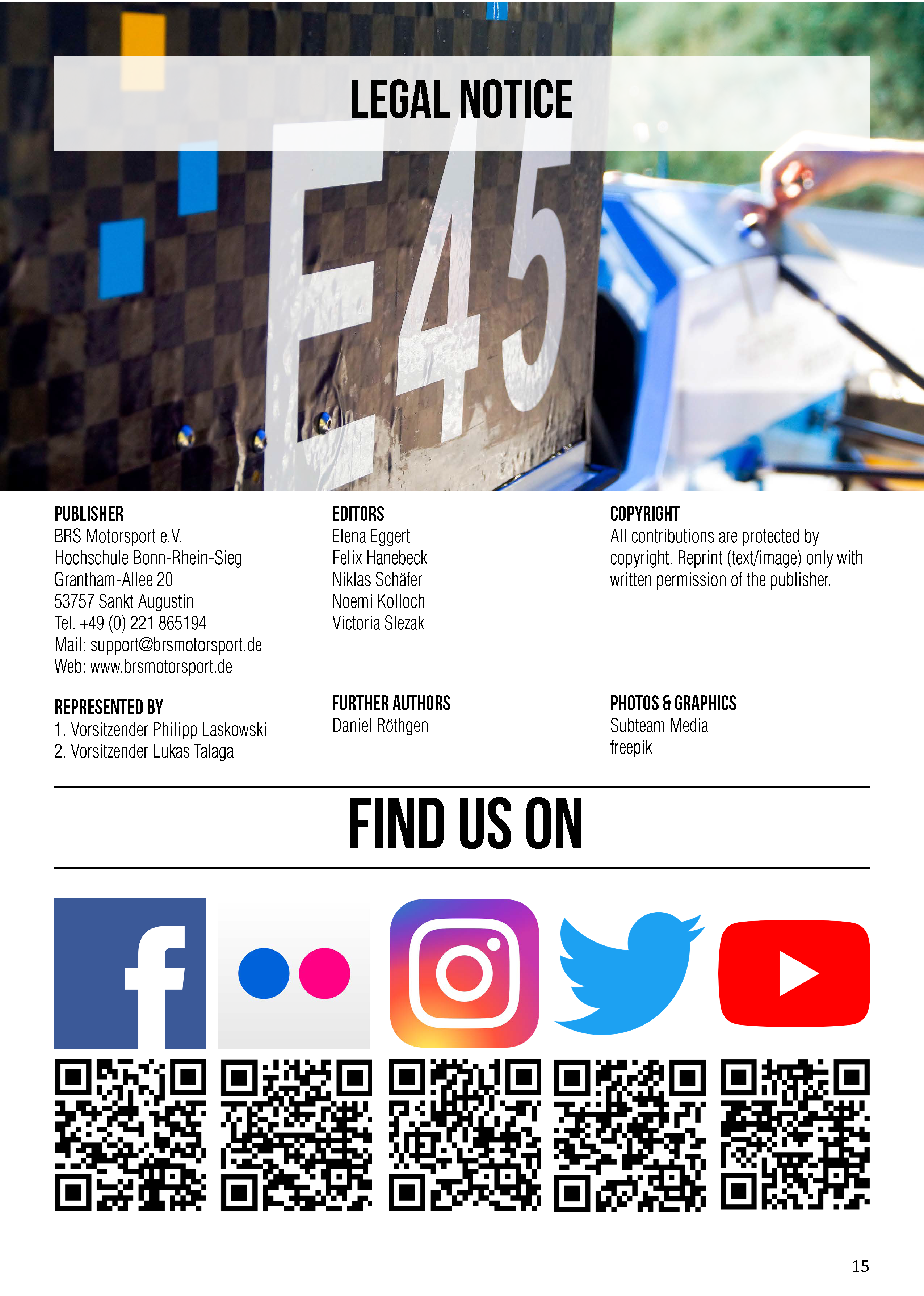 Sponsor Information_Seite_14